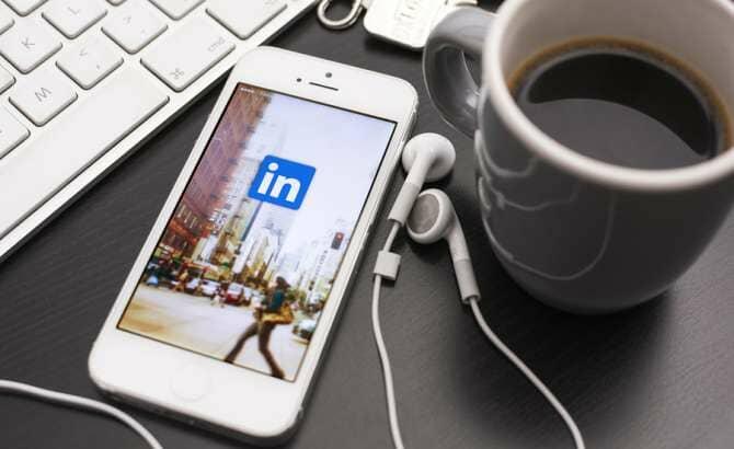 Linkedin va a incorporar stories
