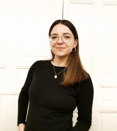 Anna Pardo
