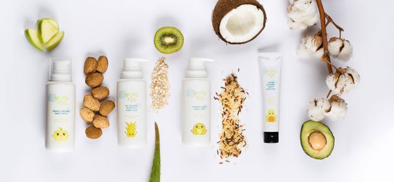 productos ecologicos de cosmetica