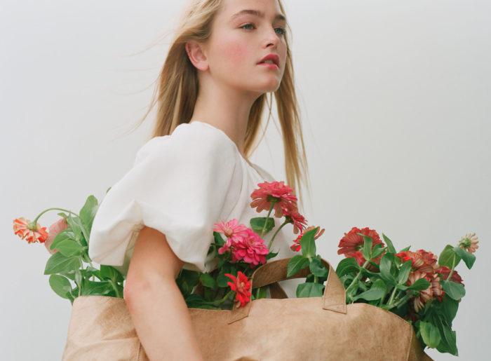 Las empresas de retail y moda españolas más importantes