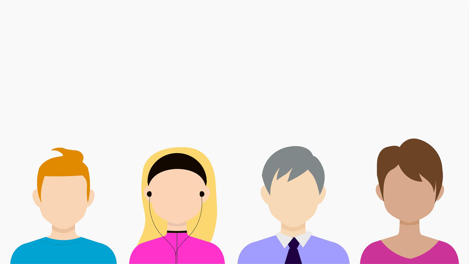 Competencias que te ayudarán en tu entrevista de trabajo