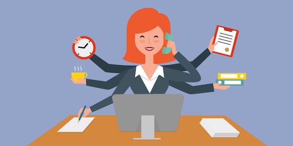 imagen trabajador freelance