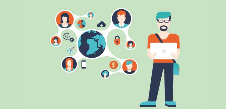 ¿Por qué las empresas deberían contratar perfiles freelance?