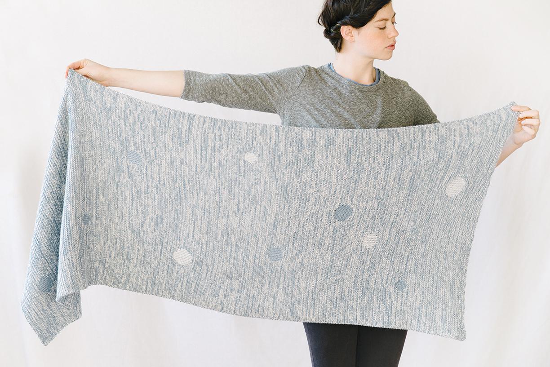 Knitwear Design - @olgajazzy