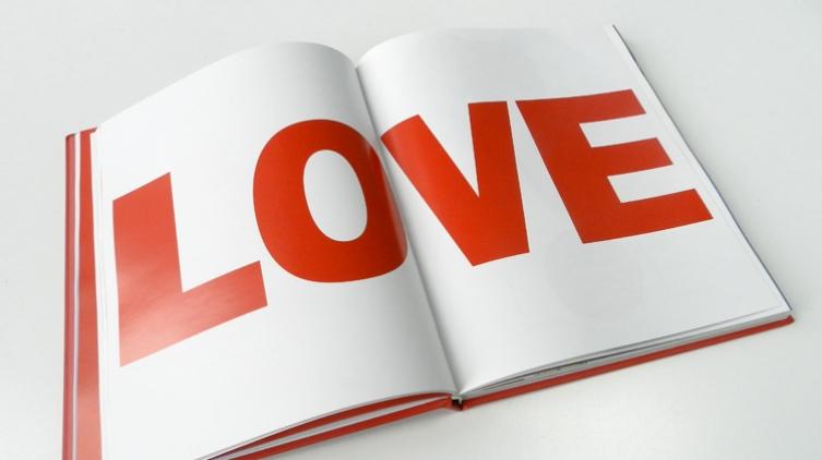 No love, no gain (o cómo convertir a los clientes en fans de nuestra marca)