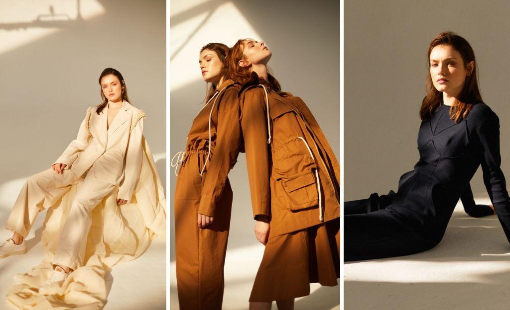 'Sonia Carrasco' - moda sostenible española @Soniacarrascooficial