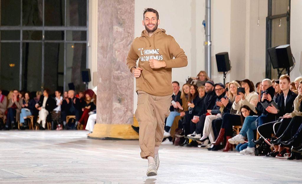 Los nombres clave del panorama actual de la industria de la moda