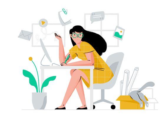 cuestiones que tienes que saber antes de aceptar un puesto de trabajo