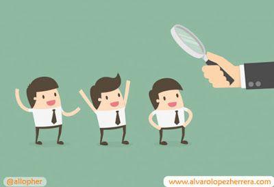 ¿Cómo retener al talento en tu empresa?