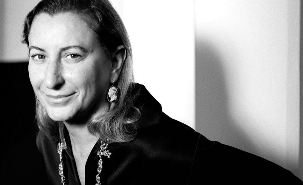 7 mujeres influyentes del mundo de la moda que deberías tener en tu radar (segunda parte)