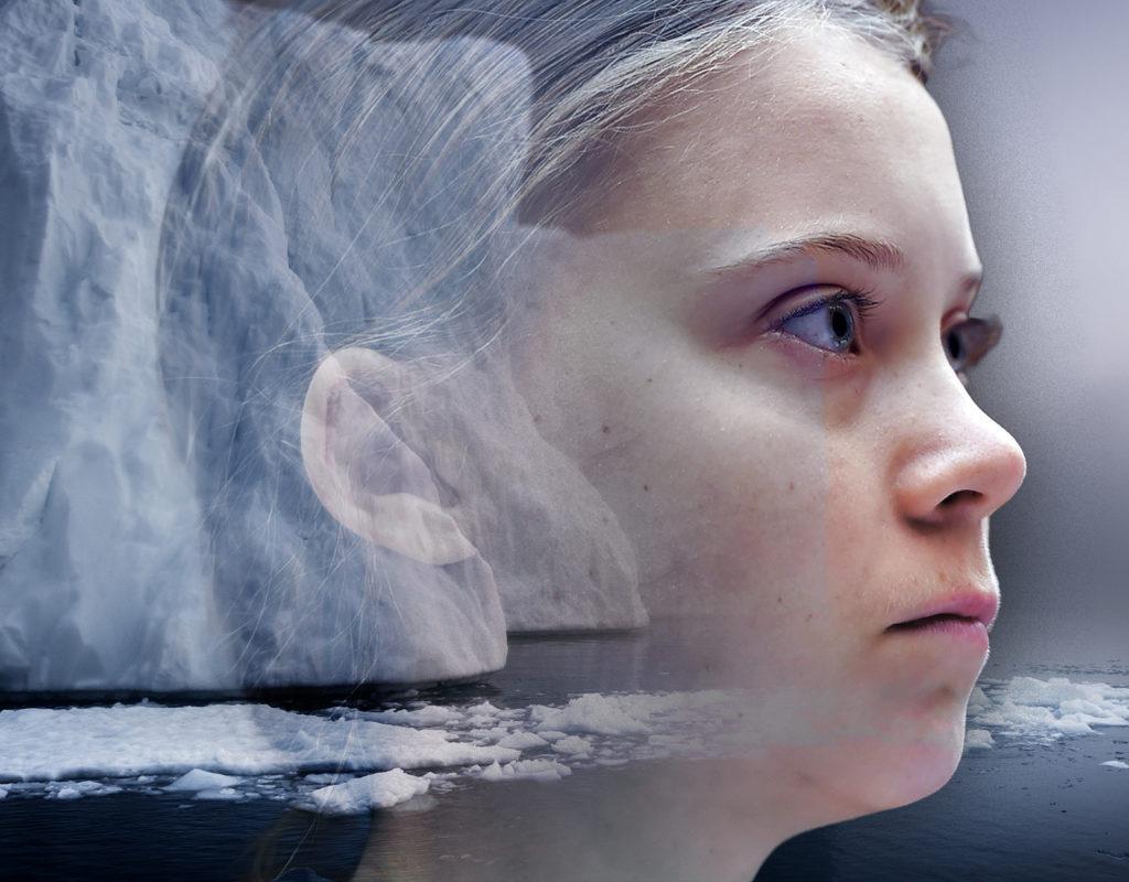 Quién es Greta Thunberg y por qué es importante para la sostenibilidad