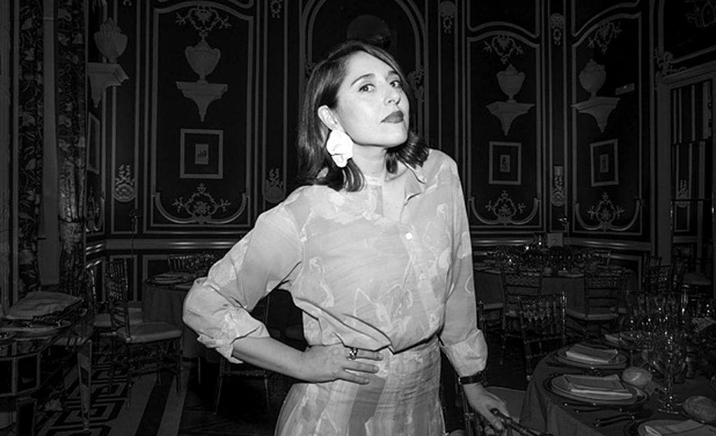 Seis mujeres españolas influyentes del mundo de la moda que deberíamos conocer