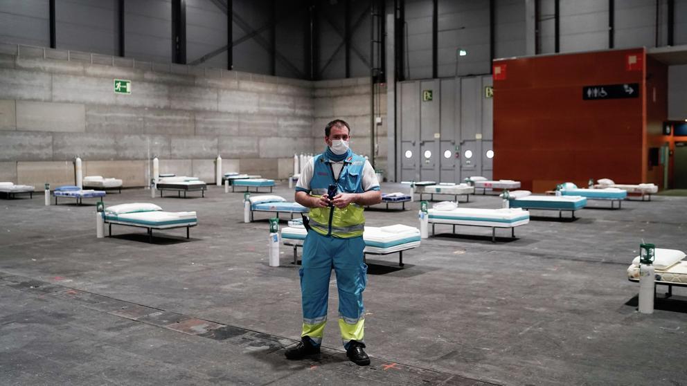 https://www.lavanguardia.com/vida/20200324/4880843575/el-corte-ingles-ikea-ropa-de-cama-crisis-coronavirus-madrid.html