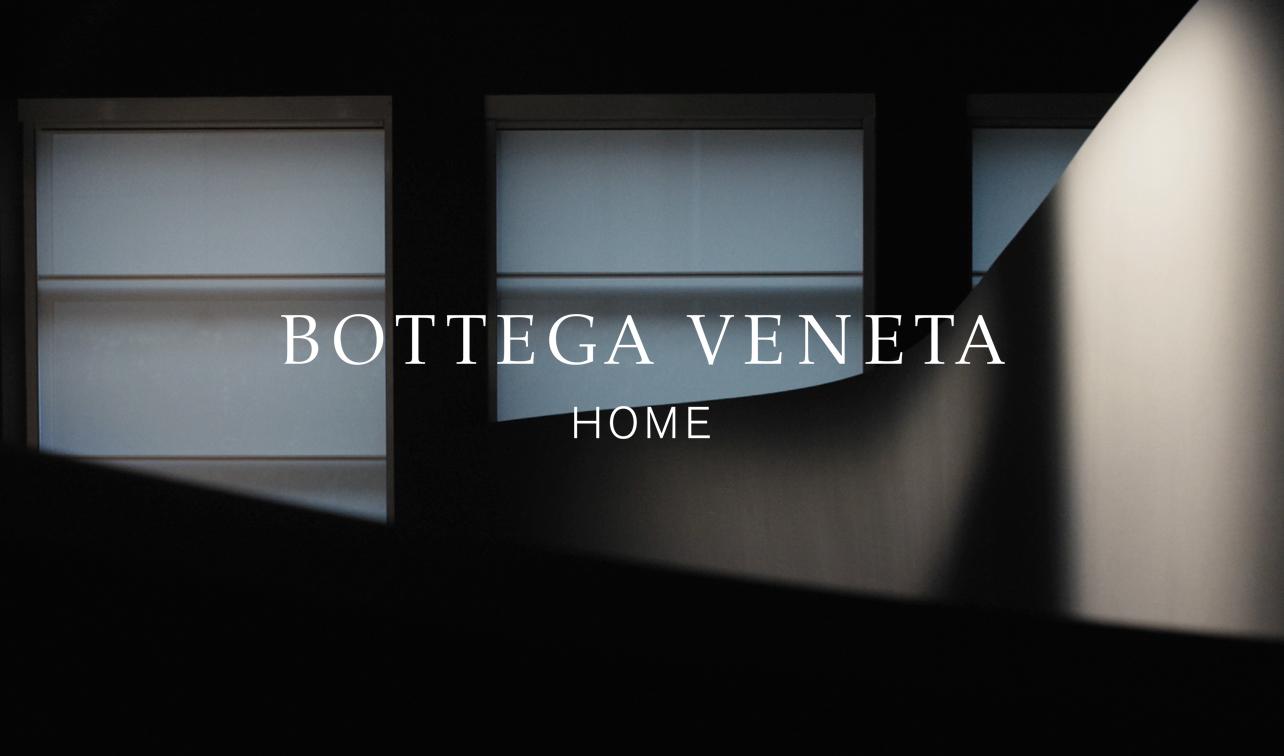 Bottega Veneta: la historia detrás de la firma de lujo más popular del momento