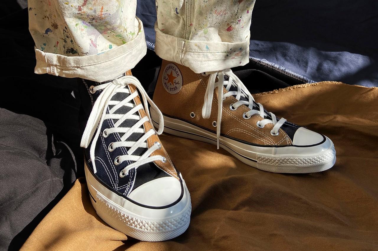 converse-chuck-70