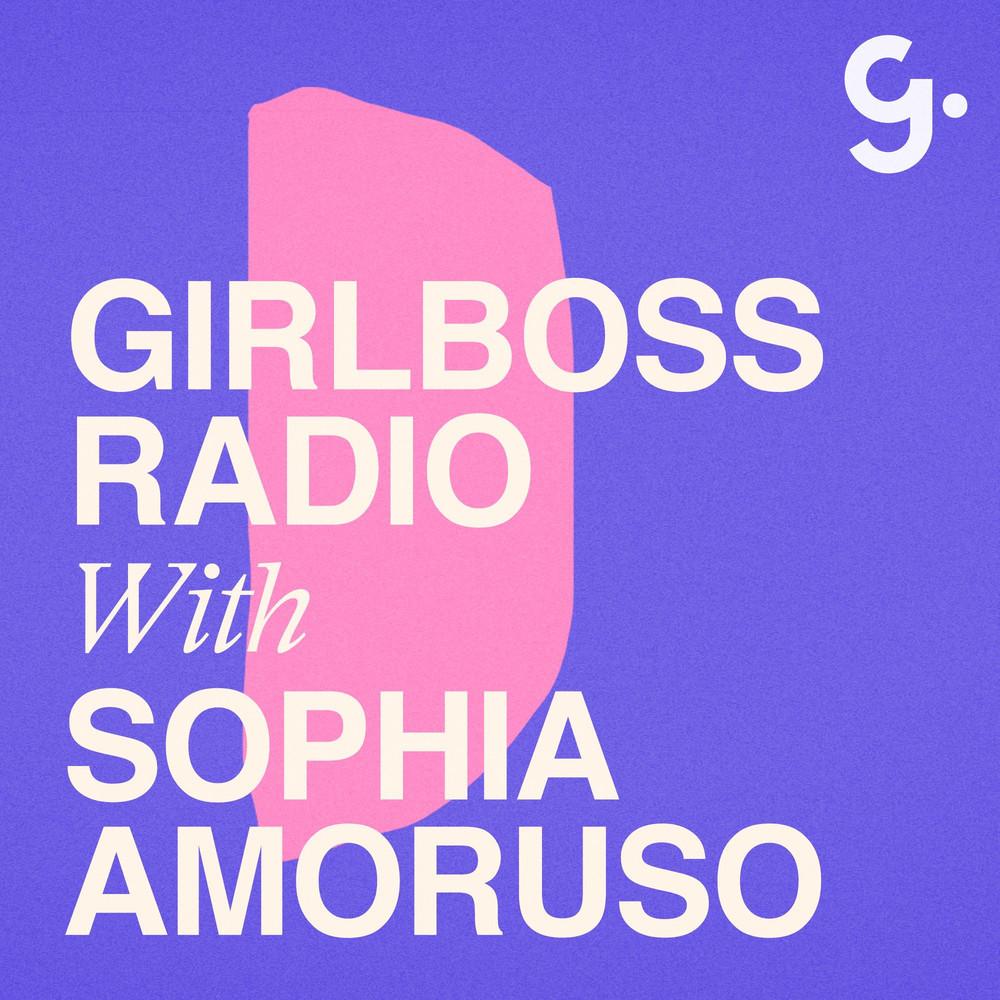 Estos podcast motivacionales femeninos son perfectos para dar la bienvenida al nuevo curso