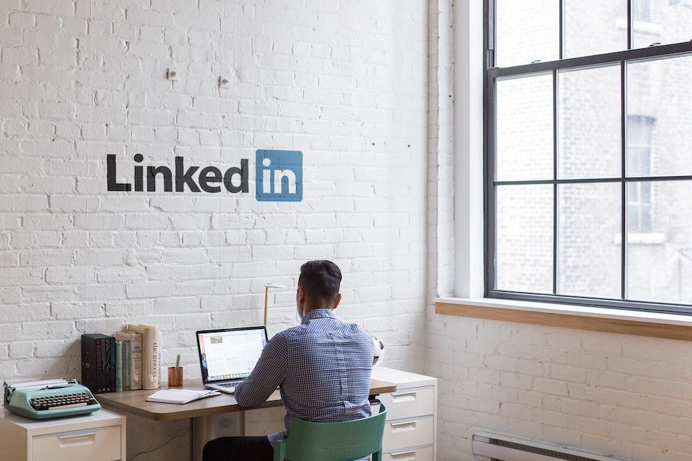 Tres consejos para exprimir al máximo todo lo que puede ofrecernos Linkedin