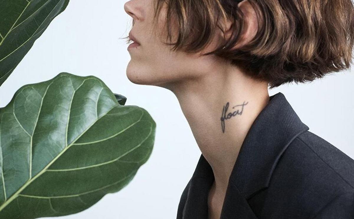 sostenibilidad moda