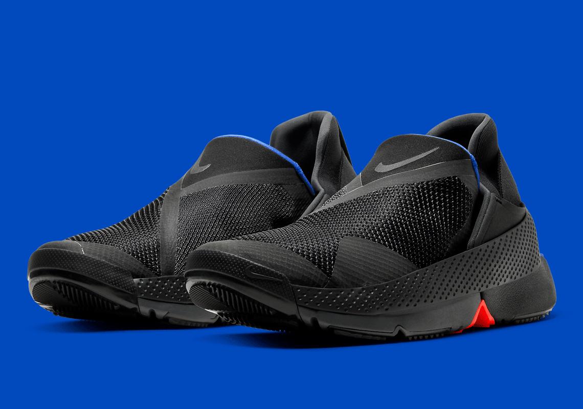 Nike-Go-FlyEase-CW5883-002-7