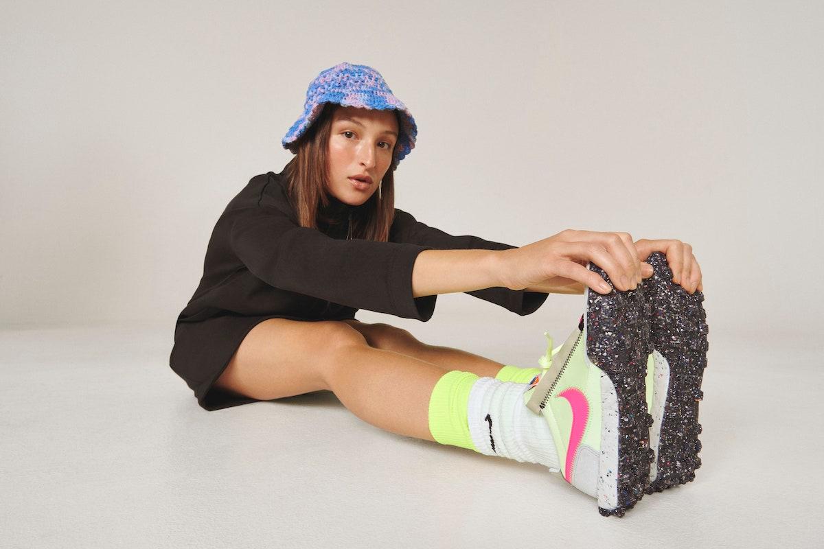 Datalogue, conocemos la strart-up dedicada a la integración de datos que ha comprado Nike