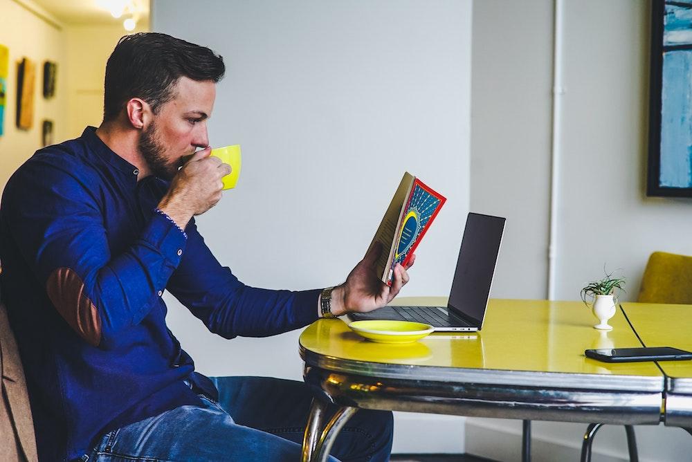 Cinco factores a tener en cuenta antes de tomar la decisión de cambiar de trabajo